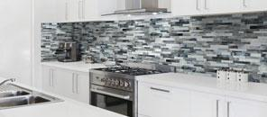 Tile By Product