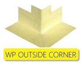 WP Outside Corners