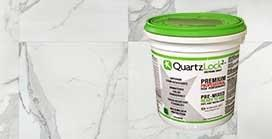 Quartzlock2 Grout
