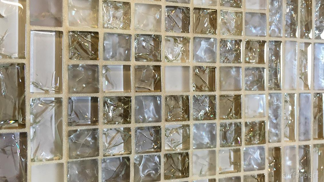 Click to enlarge image crackle-glass-beige-room.jpg