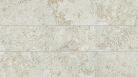 Taupe Marble